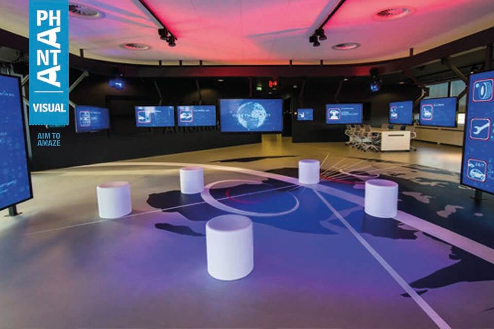 ALD Mobility Experience Center Hoofddorp 2