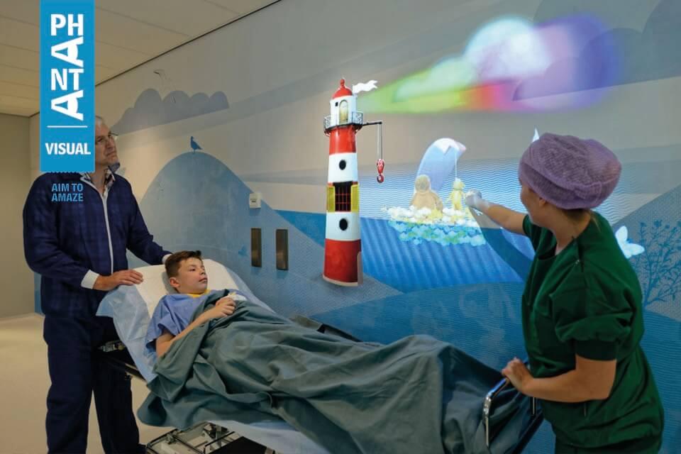 JKZ Kinderziekenhuis 2