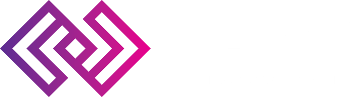 EAVS | Esthetic Audiovisual Systems